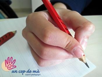 Blog-Atreveix-te, provar-ho-3