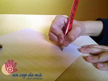 Blog-Atreveix-te, provar-ho-5