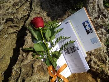 Llegad a Sant Jordi con los deberes hechos