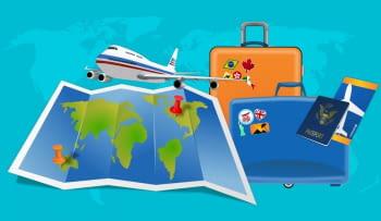 Si teniu intenció de viatjar per la Unió Europea...