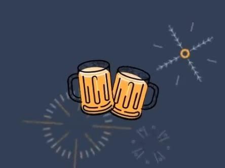 VI SETMANA DE SENSIBILITZACIÓ SOBRE ELS RISCOS DEL CONSUM D'ALCOHOL