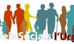 Gràcies als ajuts de la diputació de lleida, el consell comarcal de l'urgell realitza el servei de teleassistència i pot atendre les peticions de serveis bàsics de prestacions d'urgència social.
