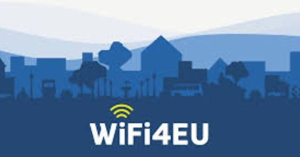 Més de la meitat dels municipis de l'Urgell han rebut la subvenció WIFI4EU