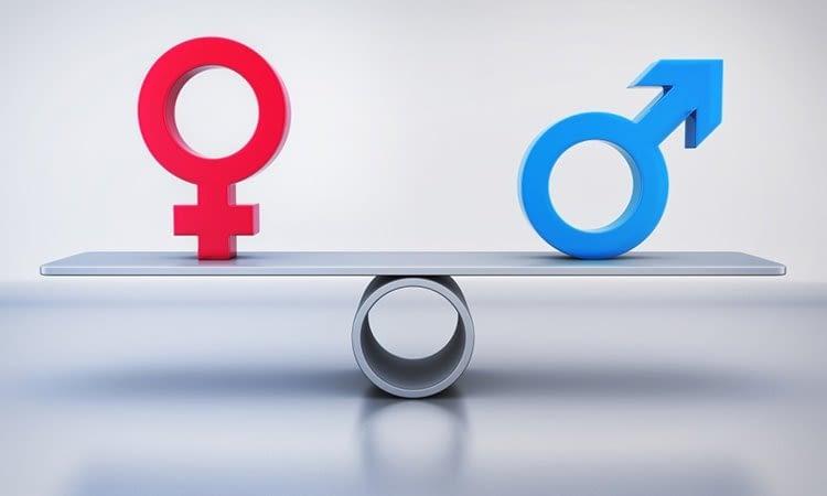 La igualtat de gènere és cosa de totes i tots