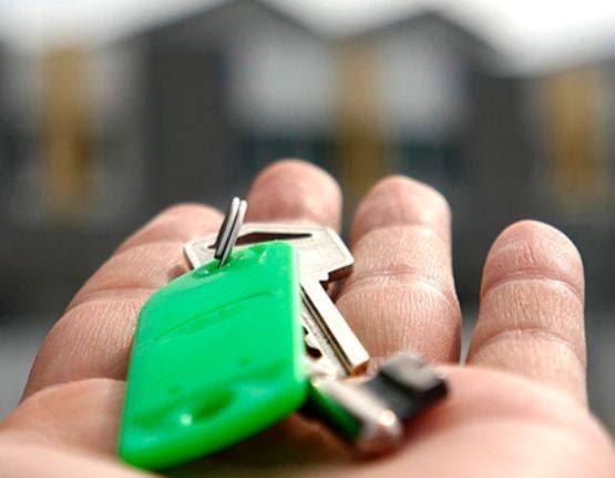 El Decret Llei 17/2019 de mesures urgents per millorar l'accés a l'habitatge