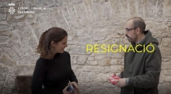 Gestió emocional: entre la resignació i la rendició