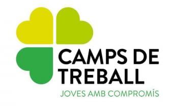 """Atenció! Ja es poden consultar al #jovecat els """"CAMPS DE TREBALL A CATALUNYA I ALTRES CCAA"""""""