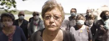 Dia Mundial de la presa de consciència de l'abús i el maltractament envers les persones grans