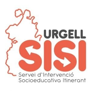 Servei Intervenció Socioeducativa Itinerant - Consell Comarcal Urgell