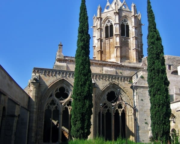 Visites culturals a l'Urgell