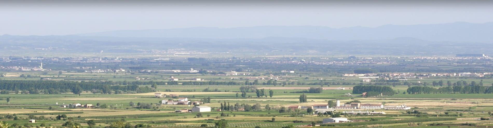 Urgell_3