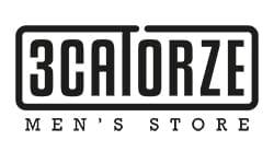 3CATORZE | Comprar Moda Hombre