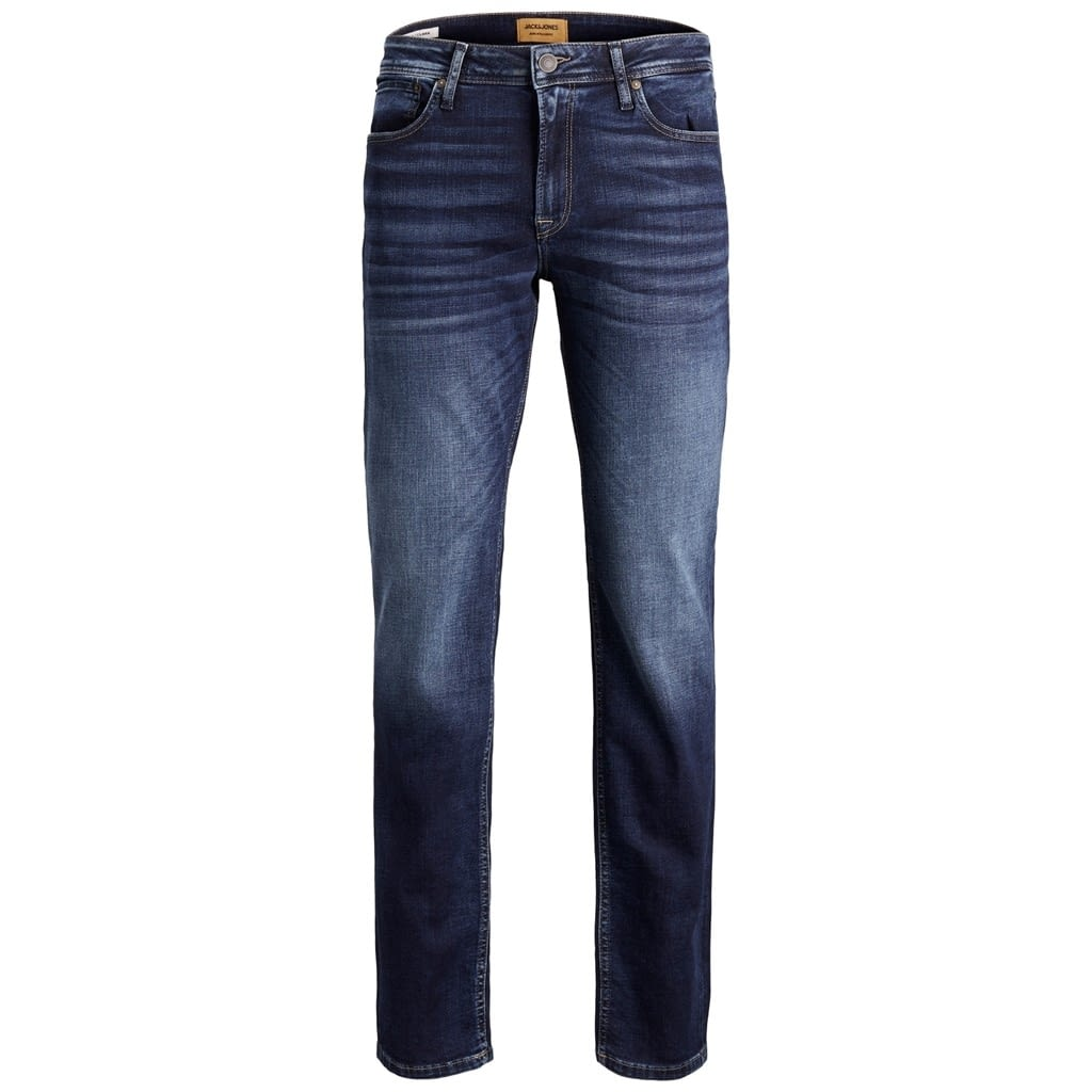 JJICLARK JJORIGINAL jeans regular fit