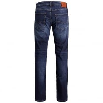 JJICLARK JJORIGINAL jeans regular fit - 2