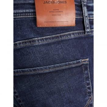 JJICLARK JJORIGINAL jeans regular fit - 4
