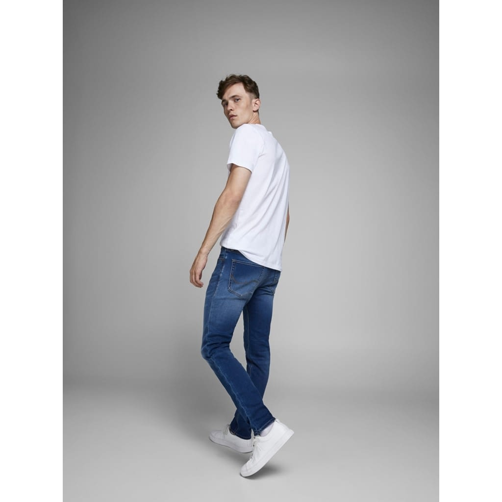 JJIGLENN JJORIGINAL jeans slim fit