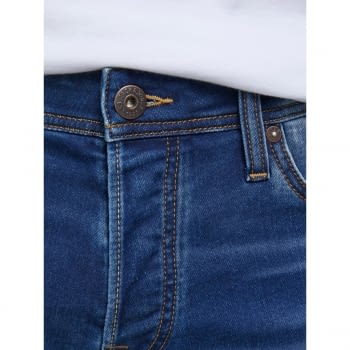 JJIGLENN JJORIGINAL jeans slim fit - 3