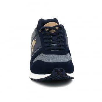 Zapatillas para hombre Jazy Classic - 2