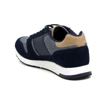 Zapatillas para hombre Jazy Classic - 3