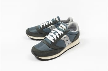 SAUCONY zapatillas Jazz Original Vintage