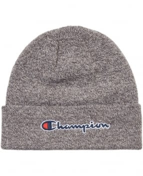 CHAMPION gorro - 1