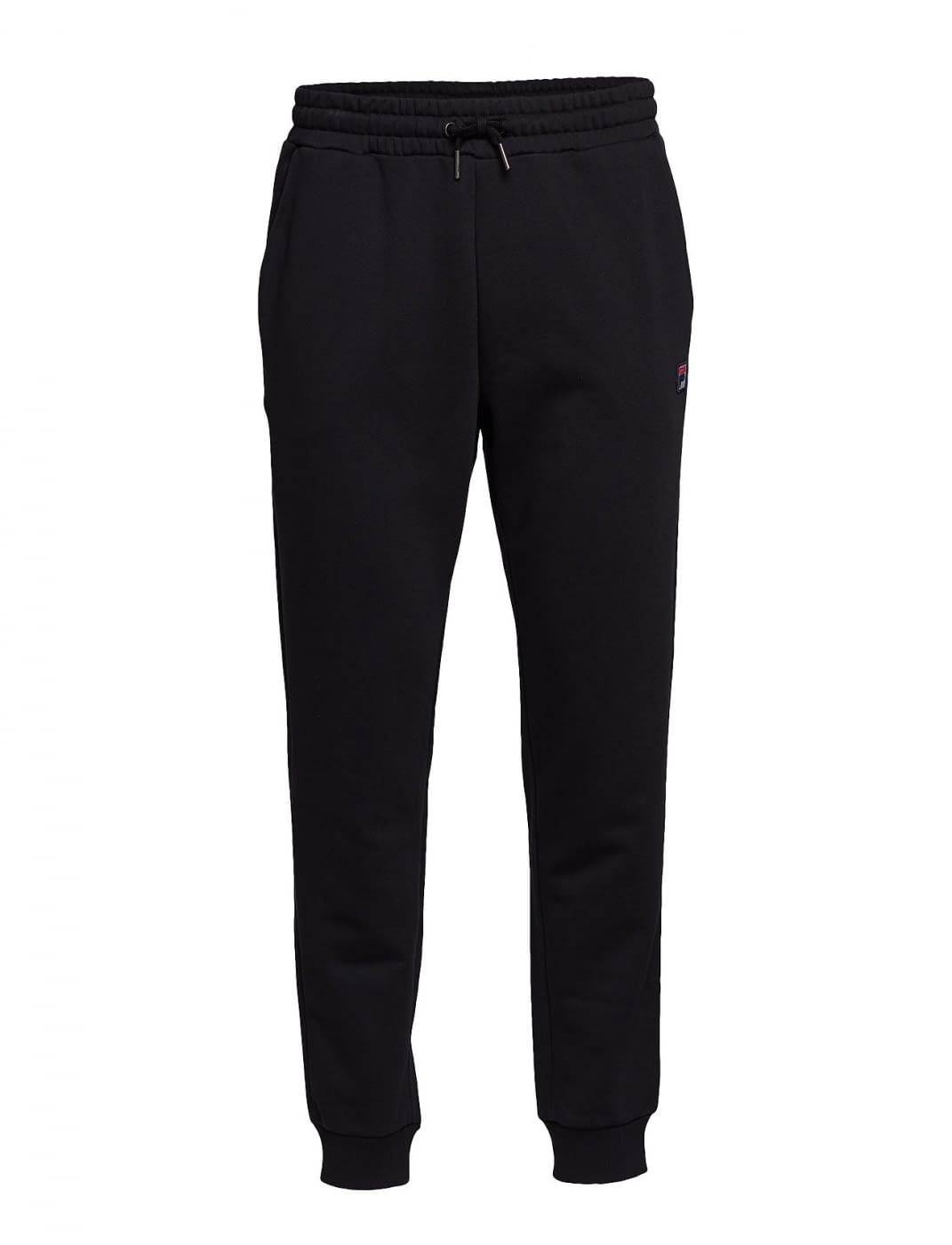 Pantalon chandal FILA