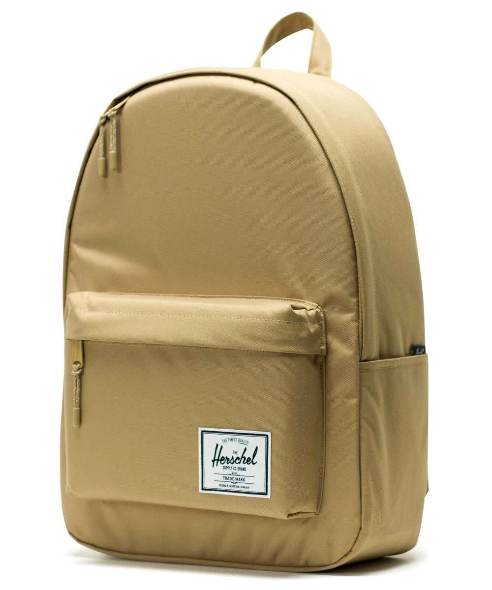 Classic backpack X-Large