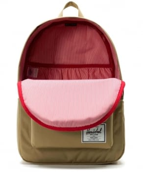Classic backpack X-Large - 2