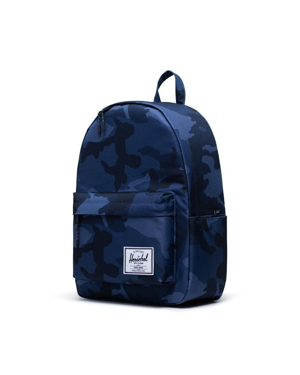 HERSCHEL Classic backpack X-Large