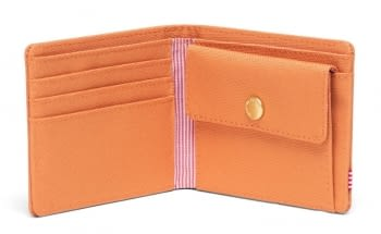 Roy wallet coin - 2