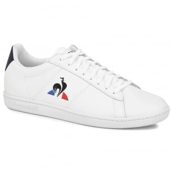 Zapatillas para hombre Courtset - 1