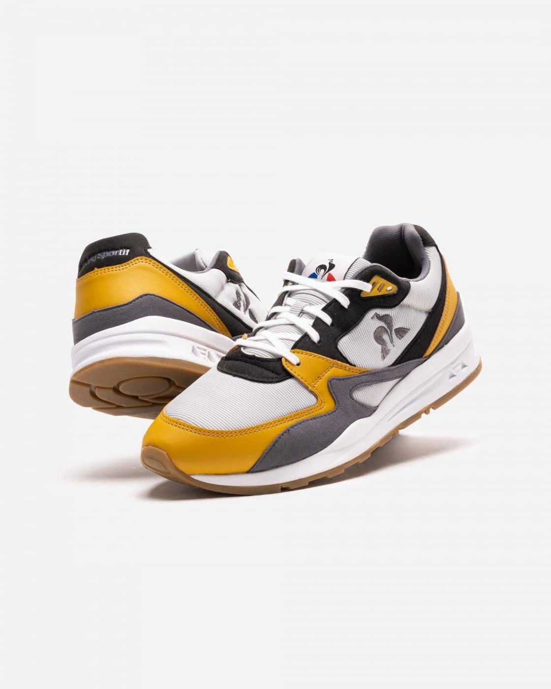 Zapatillas para hombre LCSR800