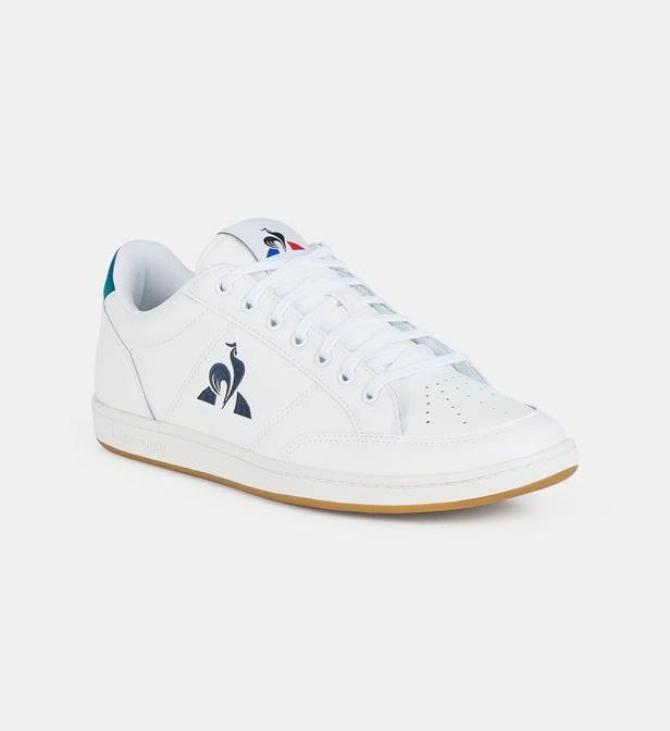 Zapatillas para hombre Court Clay Bold