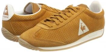 Zapatillas para hombre Quartz Premium