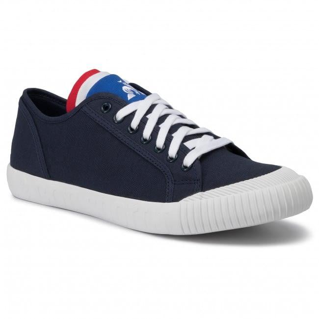 Zapatillas para hombre Nationale Sport