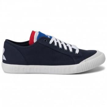Zapatillas para hombre Nationale Sport - 2