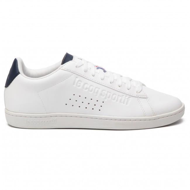 Zapatillas para hombre Courtset Sport