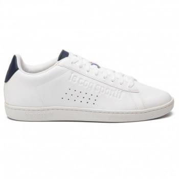 Zapatillas para hombre Courtset Sport - 1