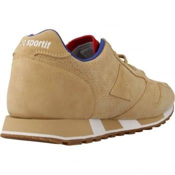 LE COQ SPORTIF zapatillas para hombre Omega Premium - 2