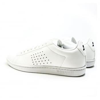 Zapatillas para hombre Courtset Sport - 2