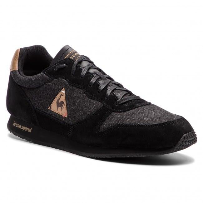 LE COQ SPORTIF zapatillas para hombre Alpha Craft