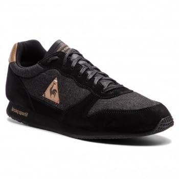 Zapatillas para hombre Alpha Craft