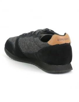 LE COQ SPORTIF zapatillas para hombre Alpha Craft - 2