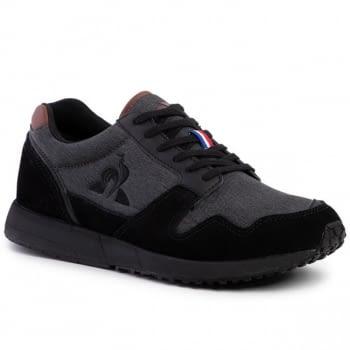 Zapatillas para hombre Jazy Winter Denim - 2