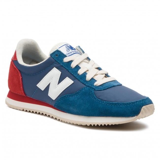 NEW BALANCE zapatillas hombre 220 Clasico Lifestyle