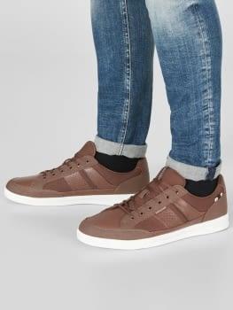 Sneaker Jfwrayne mesh mix - 2