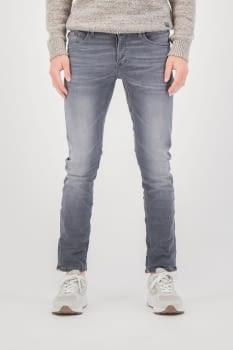 Slim jeans modelo Savio