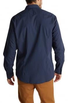 ESPRIT camisa manga larga - 3