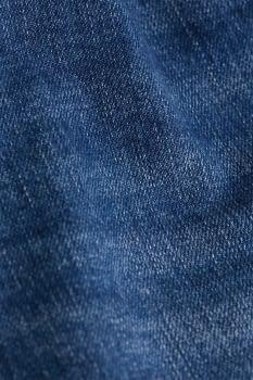 Vaqueros elásticos con algodón ecológico - 3
