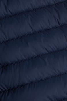 Chaqueta acolchada con relleno Thinsulate™ de 3M™ - 3